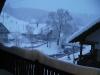 Schwarzwald im Schnee 3