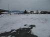 Frankenwald im Schnee 2